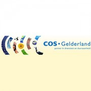 COS Gelderland